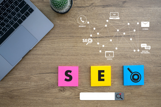 How to Choose a Reliable and Ethical SEO Company