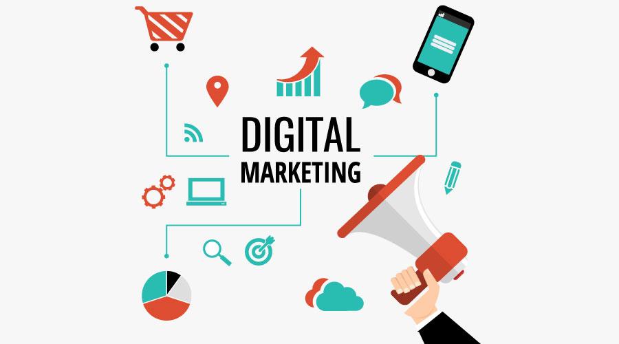 Digital Marketing Agency In Philippines
