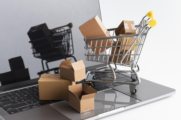 Newton Sales Promotion