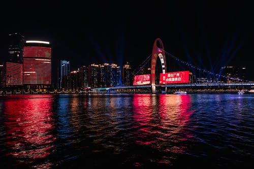 Singapore Betting