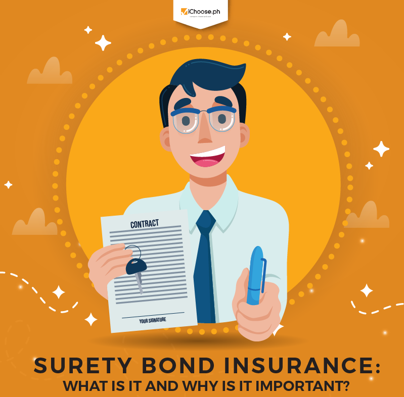 surety-bond-insurance-why-it-is-important-thumbnail