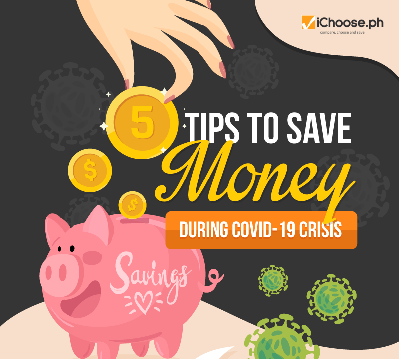 5-Tips-to-Save-Money-During-COVID-19-Crisis-Featured-Image